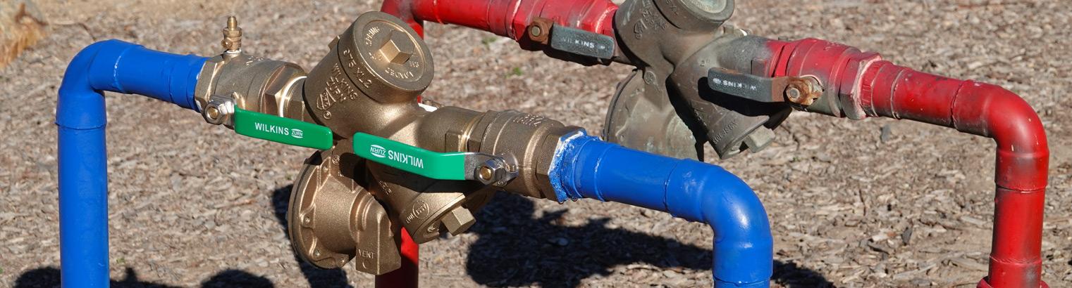 backflow-plumbing-service-Minneapolis-area-st-paul