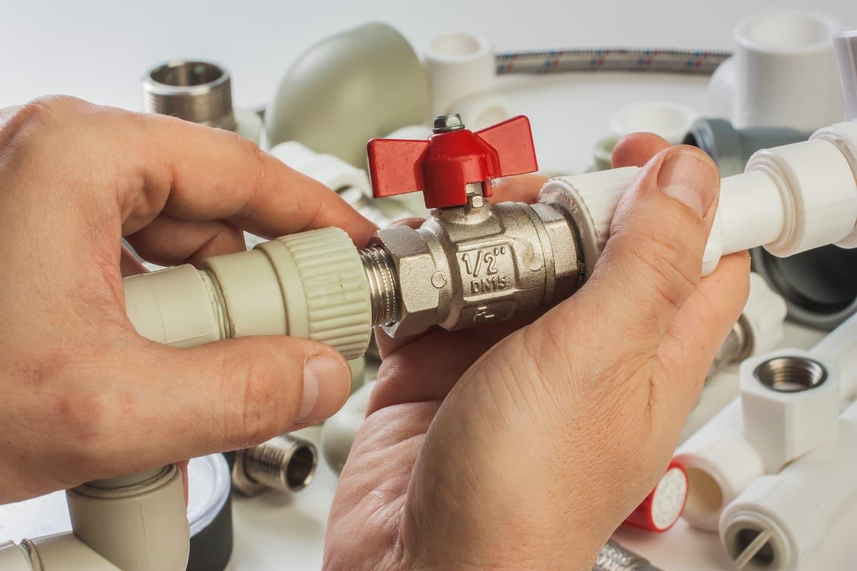 Leak Repair St.Paul, MN
