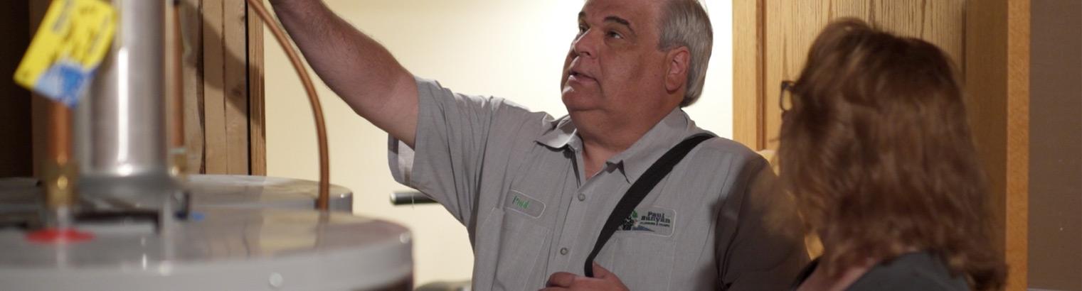 water-heater-repair-plumbing-service-Minneapolis-area-st-paul