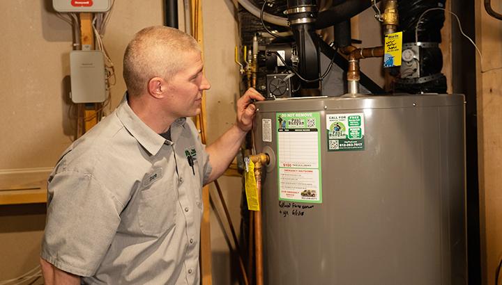 water-heater-service-company-minneapolis-mn